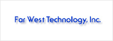 Far West Technology
