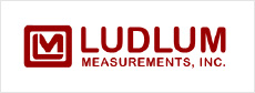 Ludlum Measurement, Inc.