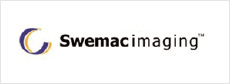 Swemac Medical Appliances AB