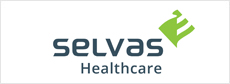 SELVAS Healthcare